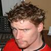 faedur userpic