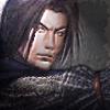 Almaran (Cao Pi)