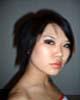 gunghoe userpic