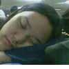 cristine_b1 userpic