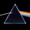 pink, floyd, dark side of the moon, prism