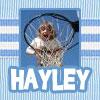 hayley hoops