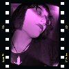 voodooidol userpic