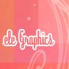 ele_graphics userpic