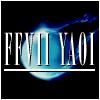 ffvii-yaoi
