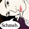 crimson_sonata userpic