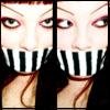 miss_x_fetish userpic