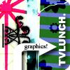 tvlunch userpic