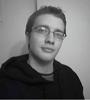 wayworn userpic