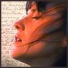 Xena [userpic]