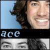 A.I. - Ace