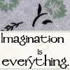 Carol: Imagination