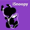 snoopygirl_niki userpic