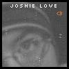 joshie love
