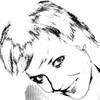travka_page userpic