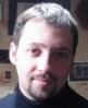 denis_kozlov userpic