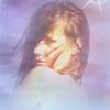 lounge_girl userpic