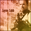 Jayne Cobb Fans