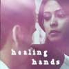 fc2001: er - neela/ray - healing hands