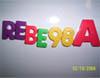beccaqt7 userpic