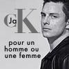 erik: DrWho - Jack CK {french}