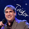 Taylor Hicks Singing
