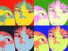ollay1391 userpic