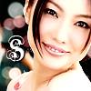 hagane_girl: Camellia