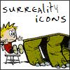 surrealityicons userpic