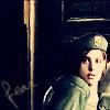 atomkid userpic