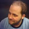 clahey userpic