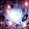 genesis_memory userpic