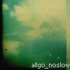 allgo_noslow userpic