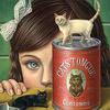 cat_sup