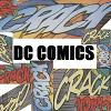 DC is Crack
