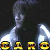 Garo - Garo