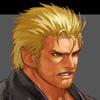 mr_karate userpic