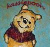 kassiepooh userpic