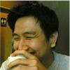 rikitikitik userpic