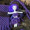 fairy amulet