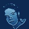 justin2042 userpic