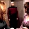 Picard Sandwich
