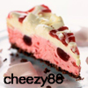 cheezy88 userpic