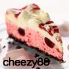 cheezy88 userpic