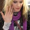 miss_aaron userpic