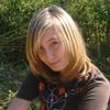 live_chertenok userpic