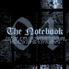the_notebook04 userpic