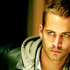 Stef: Paul Walker - Running scared