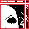 icosikaipent userpic