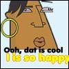 sexxyboi_harpel userpic